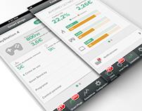 Domoalert App