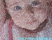APCP - Associação Portuguesa de Crianças Desaparecidas