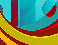 SUER — New logo and corporate identity