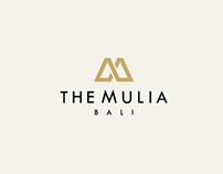 THE MULIA HOTEL BALI - Booking Reservation