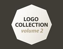Logo Collection / volume 2