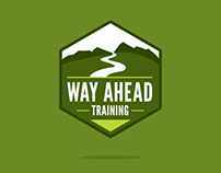 Way Ahead Training