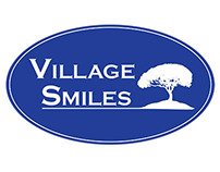 Dental Office Logo Design