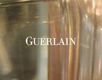 Guerlain Boutique Hotel