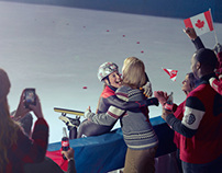 Coca-Cola - Olympics