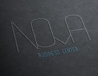Nova - Business  Center (Offline)