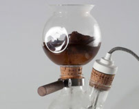 Café Balão