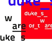 duke_s_of_tware