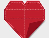 Origamilitantisme Logo