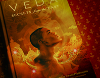 Veda – Secrets of the East