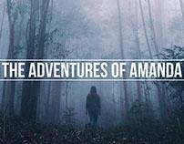 The Adventures of Amanda