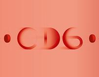 CDG ARCHITECTURE