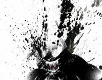 Ultimate Venom