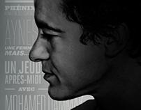 Tunivisions #121 January 2013