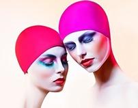 Beauty-Francesco Riva