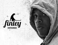 Finley: Untamed