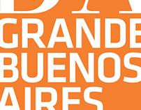 Daniel Scioli / Gob. Pcia. de Buenos Aires (oficial)