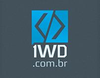 Identidade Visual 1WD
