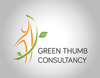 Green Thumb Consultancy