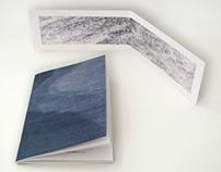 Exhibition Catalogue - Malte Spohr