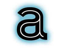 SomaSlab Font Family