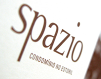 Spazio Estoril
