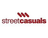 Street Casuals | Promotional Event