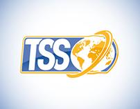 T.S.S.
