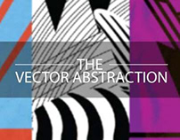 The Vector Abstraction