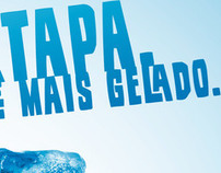 XTAPA | campanhas PDV