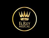 Mezcal El Rey