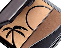 Cosmetics   Promotional