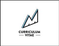 Resume/CV 2.0