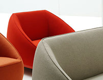 Sumo for Sancal 2013/