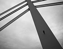Not All Bridges Can Be Rebuilt