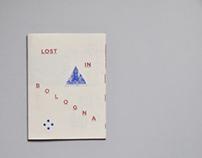 Lost in Bologna