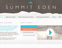 Summit Eden