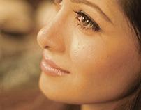 Shoot for Beauty Secrets_Idiom