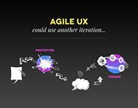 Atomic Design Presentation