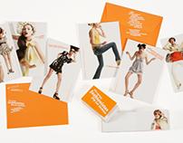 Fashionista's Flip for Fashion
