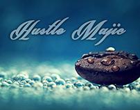 Hustle Majic