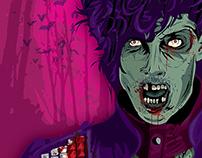 Purple Brainz