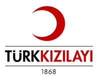 Türk Kızılayı Kurban Vekaleti Kampanyası
