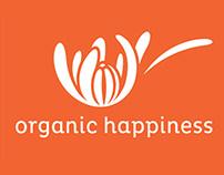 Organic Happiness