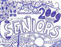 09 Senior Recognition Program