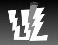 Unicorn Lazers