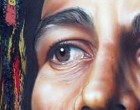 Bob Marley : One Life Unfinished