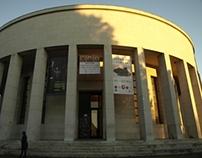 SOLO SHOW @ PM gallery, HDLU Zagreb