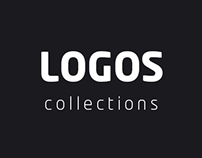 Logo Collections 01