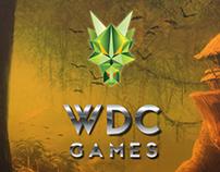 WDC Games - Id. Visual